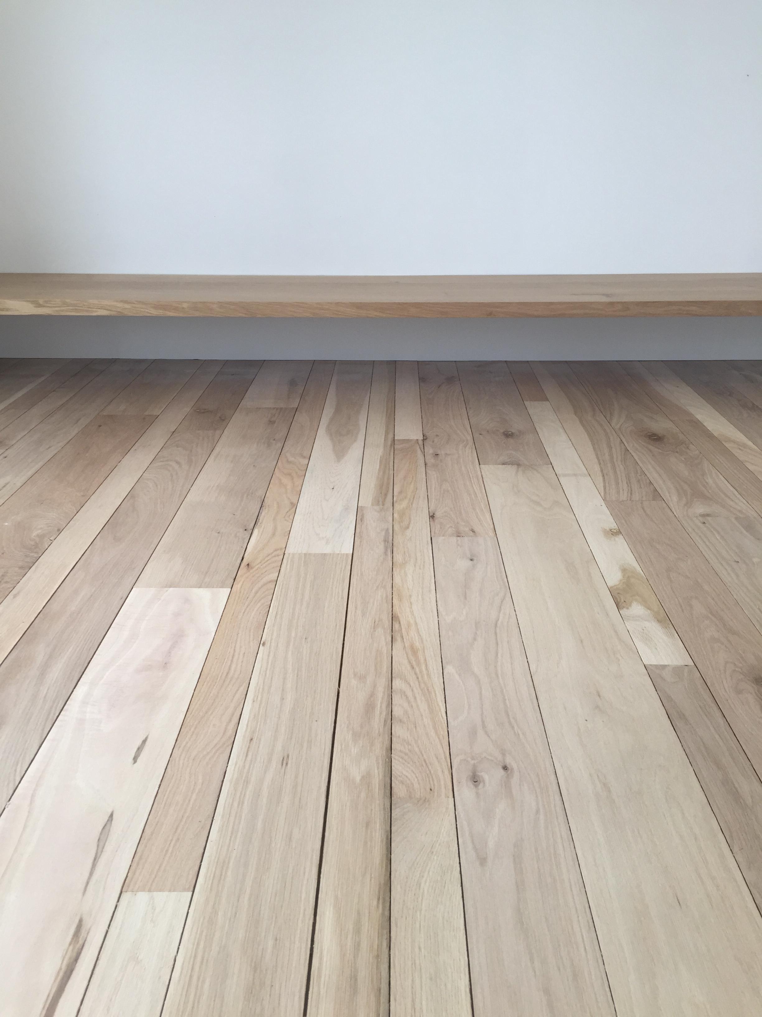 Mantenimiento de los suelos de madera interior - Suelo madera interior ...